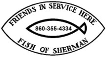 fish-logo-new-phone-number-2
