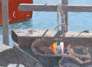 maryjanewatercolor_dockside