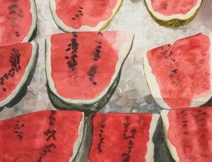 maryjanewatercolor_watermelon