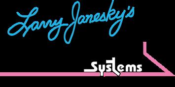 LJ_CTBS_Logo