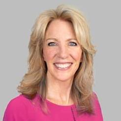 coldwell banker profile pic (1)